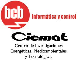 bcb-Ciemat