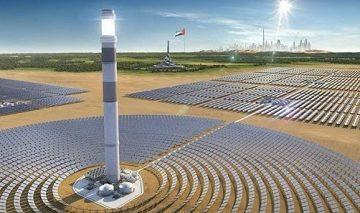 Dubais-MBR-Concentrated-Solar-Power 380