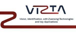 VIZTA-logo
