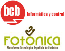 bcb y Plataforma Fotónica 21
