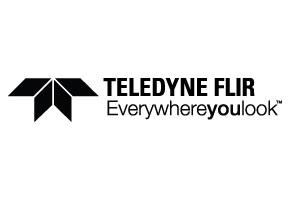 Teledyne-FLIR-Logo