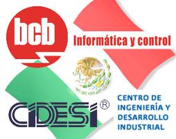 bcb-CIDESI