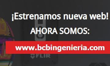 bcb Ingenieria
